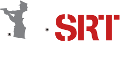 Shooting Range Technologies™ by Laser Shot, Inc.