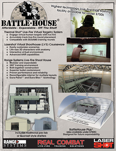 battle-house-large