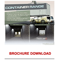 container brochure